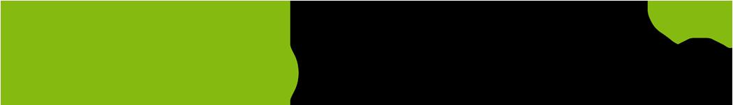 Ekofungi Logo