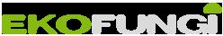 System EkoFungi Logo